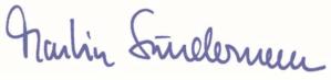 sundermann-unterschrift