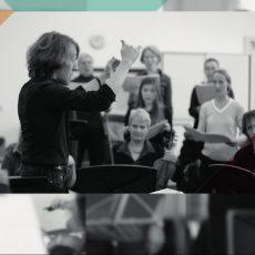 42. Chorleitungsseminar Berlin 2019