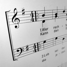 Lothar Kirchbaum: Maiencredo